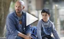 Bande-annonce du film Damien veut changer le monde
