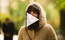 Bande-annonce du film Emma Peeters