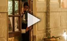 Bande-annonce du film Hotel Mumbai