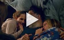 Bande-annonce du film C'est ça l'amour
