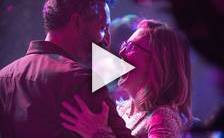 Bande-annonce du film Gloria Bell
