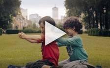 Bande-annonce du film Les Dieux de Molenbeek