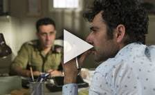 Bande-annonce du film Tel Aviv on Fire