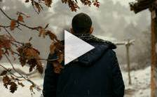 Bande-annonce du film The Wild Pear Tree