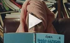 Bande-annonce du film La Femme de mon frère