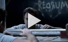 Bande-annonce du film Doctor Sleep
