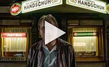 Bande-annonce du film The Golden Glove
