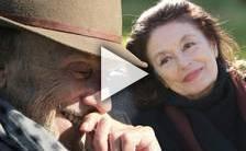 Bande-annonce du film Les Plus Belles Années d'une vie