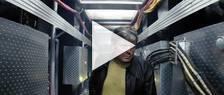 Bande-annonce du film Solaris (version restaurée)