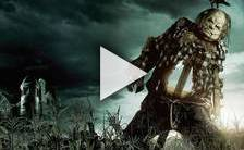 Bande-annonce du film Scary Stories