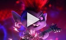 Bande-annonce du film Les Trolls 2 : Tour Mondiale