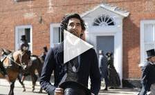 Bande-annonce du film The Personal History of David Copperfield