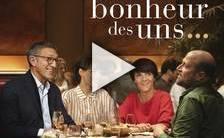 Bande-annonce du film Le bonheur des uns...