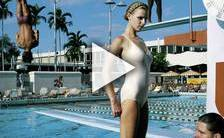 Bande-annonce du film Helmut Newton: The Bad and the Beautiful