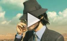 Bande-annonce du film Lupin III: The First