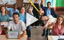 Bande-annonce du film Parents d'élèves