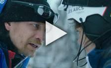 Bande-annonce du film Slalom