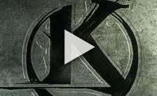 Teaser du film Kaamelott: Premier Volet
