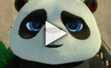 Bande-annonce du film Opération Panda