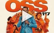 Bande-annonce du film OSS 117: Alerte rouge en Afrique noire