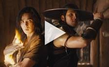 Bande-annonce du film Mortal Kombat