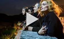 Bande-annonce du film Nos plus belles années