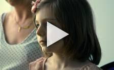 Bande-annonce du film Petite Fille