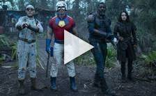 Bande-annonce du film The Suicide Squad