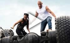 Bande-annonce du film Fast & Furious 9