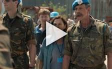 Bande-annonce du film Quo vadis, Aida ?